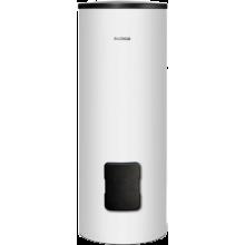 Logalux S160/5 - 160 л