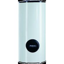 Logalux SM500 - 490 л
