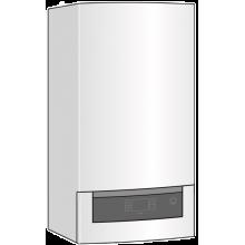 Logamax plus GB012 – 24K