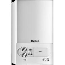 atmoTEC pro VUW INT 240/3-3 24 кВт