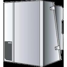 Logаmax Plus GB112 - 29 кВт