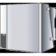 Logаmax Plus GB112 - 43 кВт
