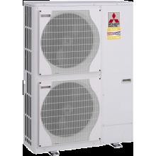 PUHZ-SHW112VHAR2 - 11,2 кВт
