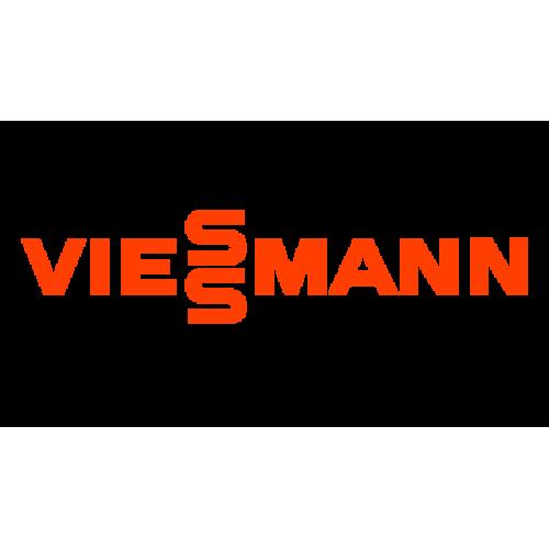 Viessmann